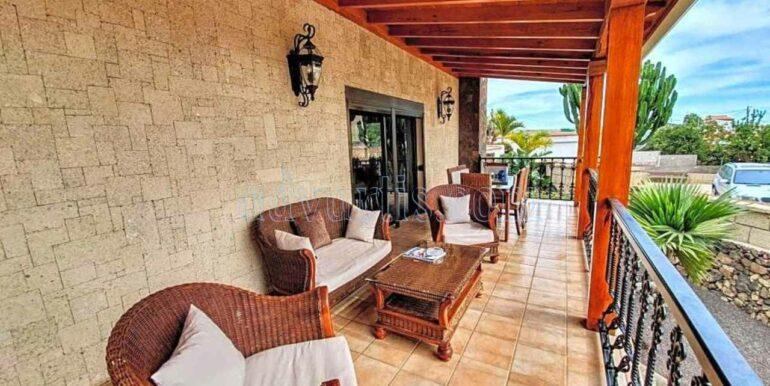 villa-for-sale-in-tenerife-buzanada-38627-0817-25