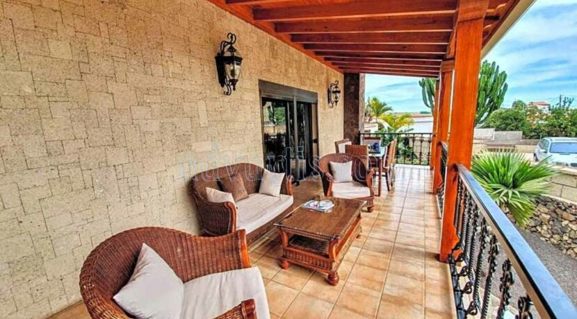 villa-for-sale-in-tenerife-buzanada-38627-0817-25
