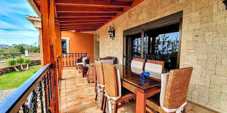 villa-for-sale-in-tenerife-buzanada-38627-0817-26