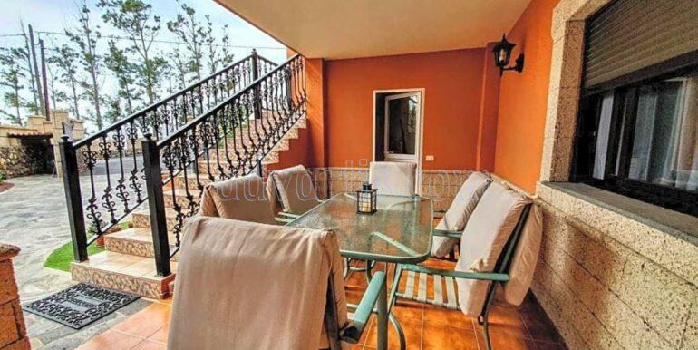 villa-for-sale-in-tenerife-buzanada-38627-0817-27