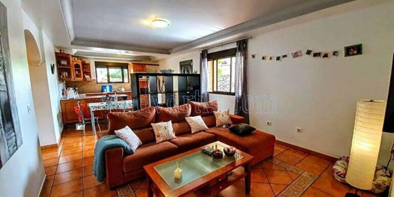 villa-for-sale-in-tenerife-buzanada-38627-0817-29