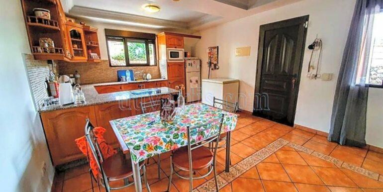 villa-for-sale-in-tenerife-buzanada-38627-0817-31