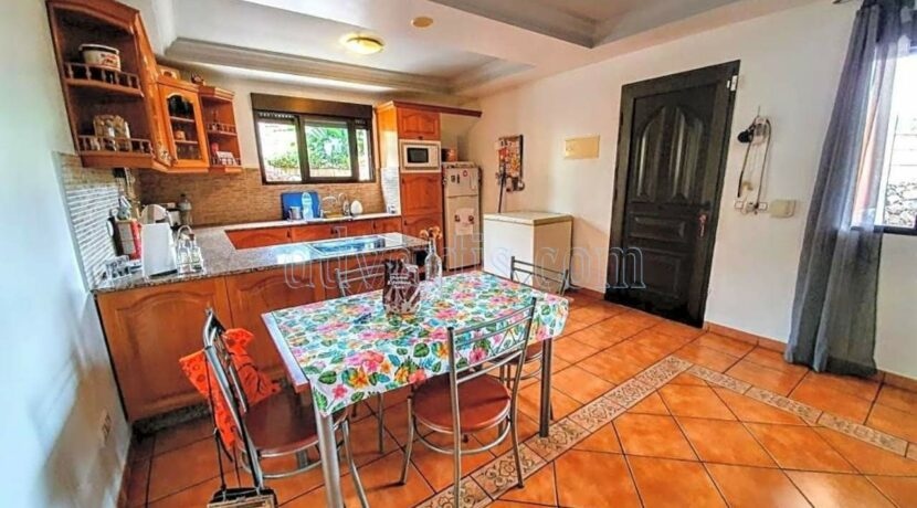 villa-for-sale-in-tenerife-buzanada-38627-0817-31