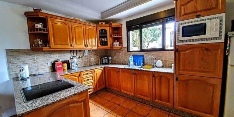 villa-for-sale-in-tenerife-buzanada-38627-0817-32