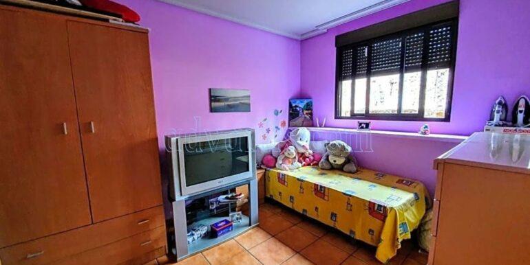 villa-for-sale-in-tenerife-buzanada-38627-0817-34