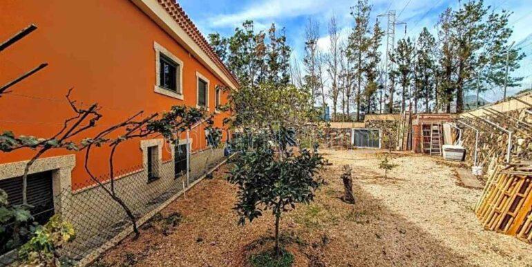 villa-for-sale-in-tenerife-buzanada-38627-0817-37