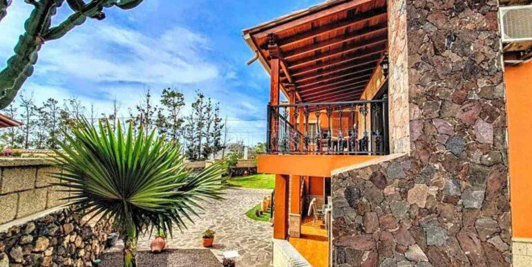villa-for-sale-in-tenerife-buzanada-38627-0817-39