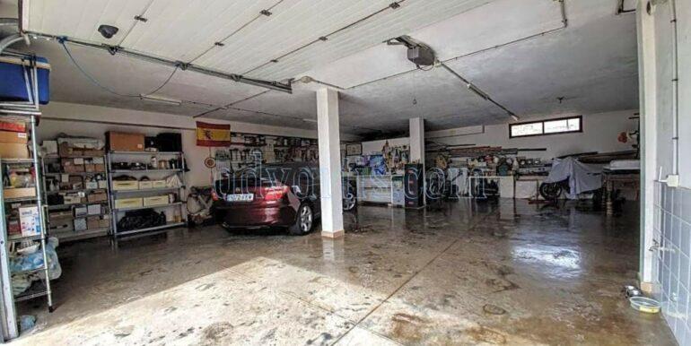 villa-for-sale-in-tenerife-buzanada-38627-0817-42