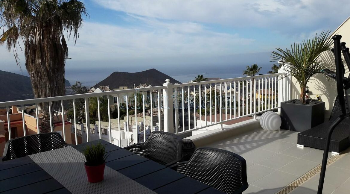 1-bedroom-apartment-for-sale-in-chayofa-tenerife-spain-38652-1217-08