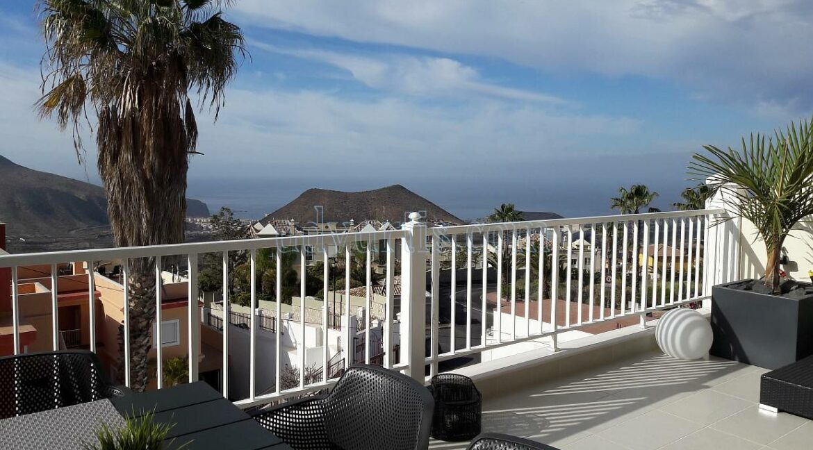 1-bedroom-apartment-for-sale-in-chayofa-tenerife-spain-38652-1217-12