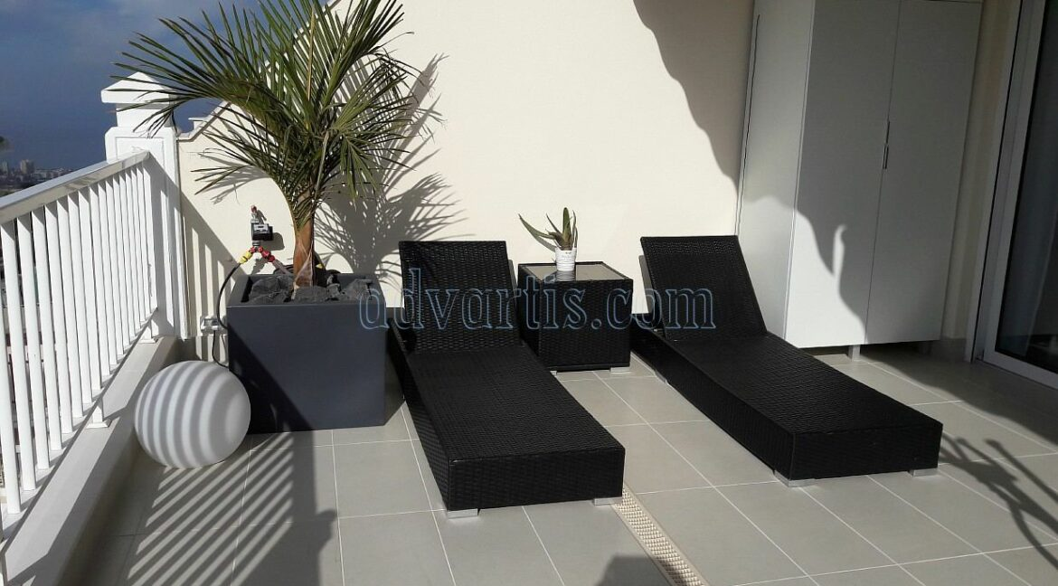 1-bedroom-apartment-for-sale-in-chayofa-tenerife-spain-38652-1217-13