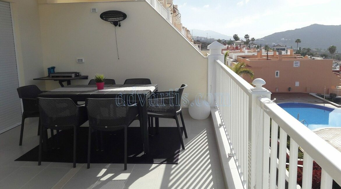 1-bedroom-apartment-for-sale-in-chayofa-tenerife-spain-38652-1217-15