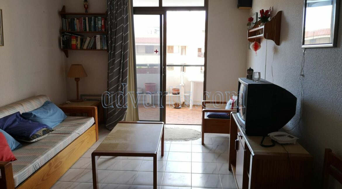 2-bedroom-apartment-for-sale-in-los-cristianos-tenerife-canary-islands-spain-38650-1217-03