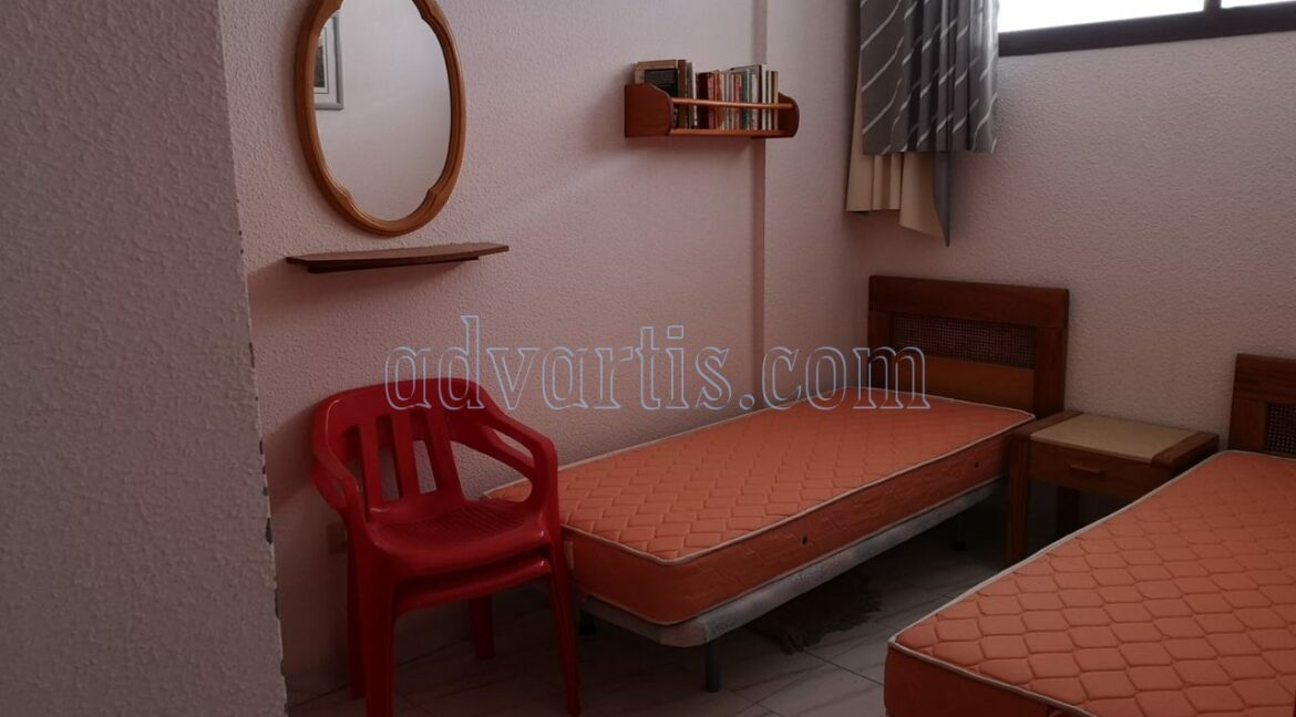 2-bedroom-apartment-for-sale-in-los-cristianos-tenerife-canary-islands-spain-38650-1217-04