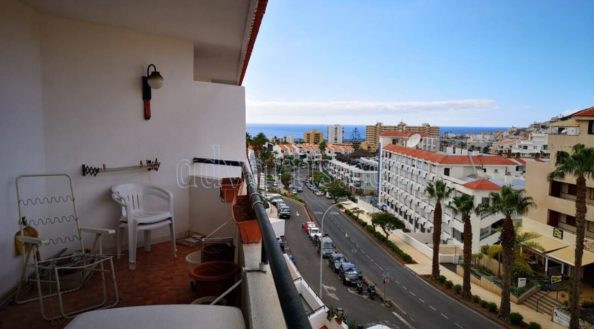 2-bedroom-apartment-for-sale-in-los-cristianos-tenerife-canary-islands-spain-38650-1217-05