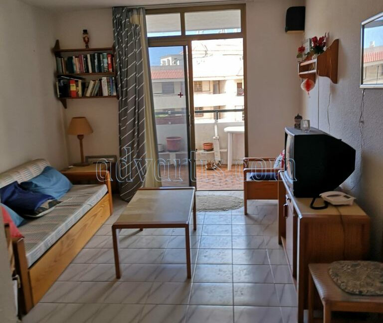 2-bedroom-apartment-for-sale-in-los-cristianos-tenerife-canary-islands-spain-38650-1217-07