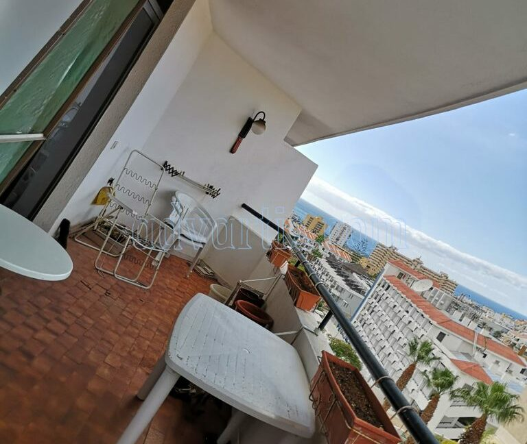 2-bedroom-apartment-for-sale-in-los-cristianos-tenerife-canary-islands-spain-38650-1217-09