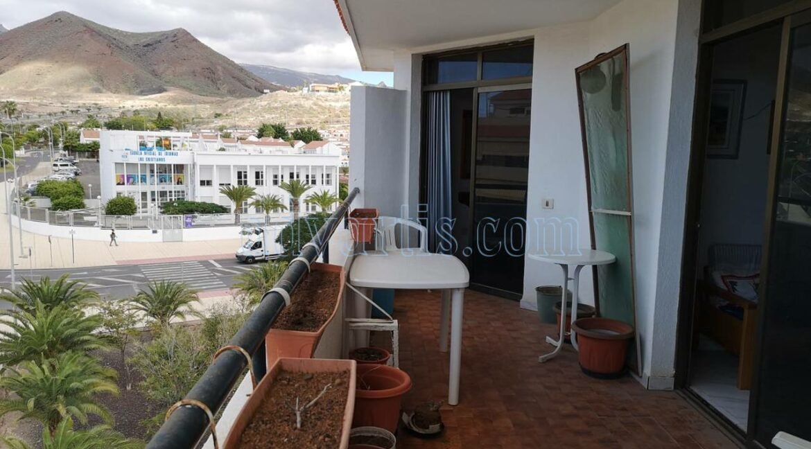 2-bedroom-apartment-for-sale-in-los-cristianos-tenerife-canary-islands-spain-38650-1217-15