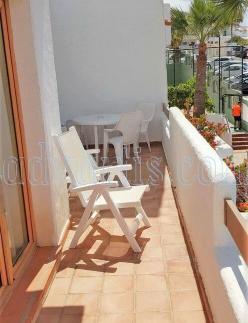 2-bedroom-penthouse-for-sale-in-los-cristianos-tenerife-38650-1212-06