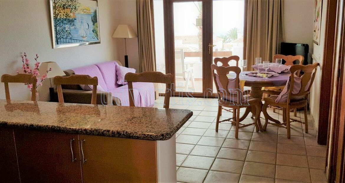 2-bedroom-penthouse-for-sale-in-los-cristianos-tenerife-38650-1212-19