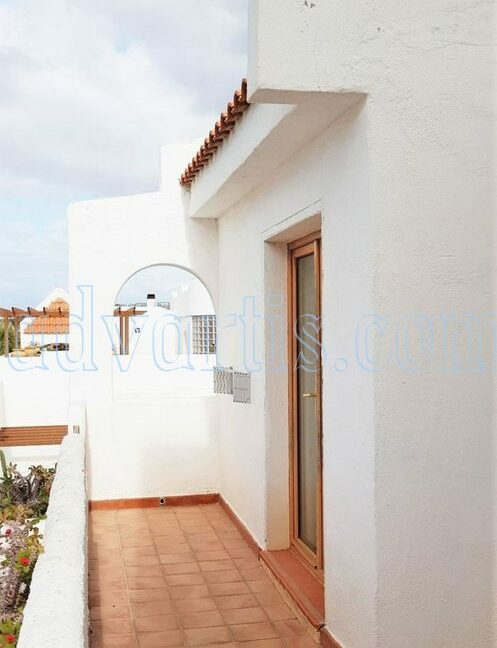 2-bedroom-penthouse-for-sale-in-los-cristianos-tenerife-38650-1212-22