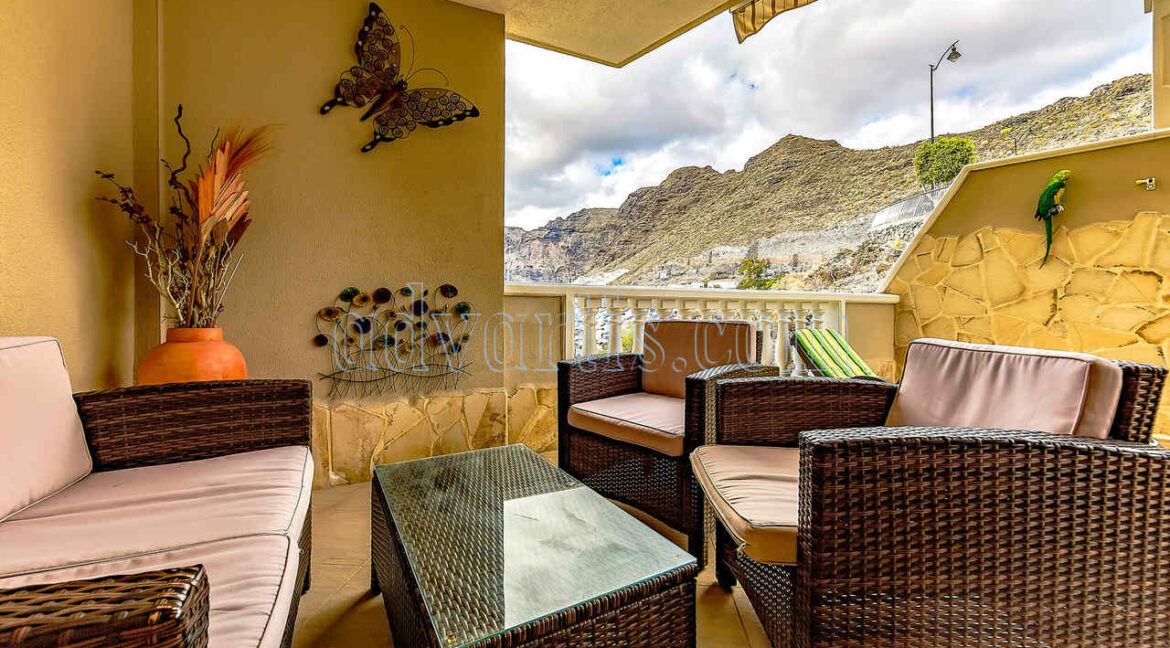 2-bedrooms-apartment-for-sale-in-los-gigantes-tenerife-spain-38683-0122-03