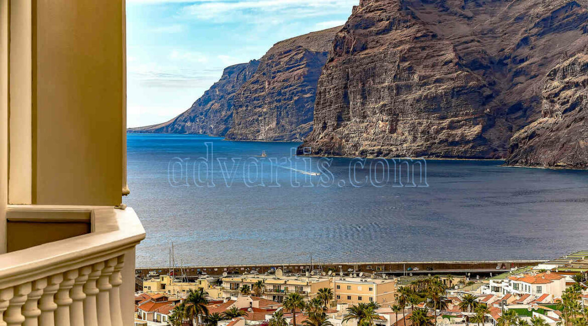 2-bedrooms-apartment-for-sale-in-los-gigantes-tenerife-spain-38683-0122-05