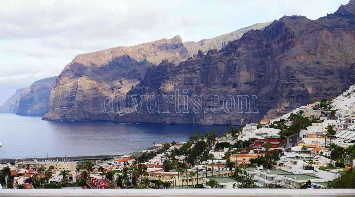 2-bedrooms-apartment-for-sale-in-los-gigantes-tenerife-spain-38683-0122-07