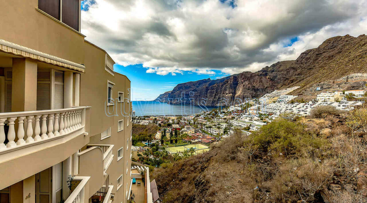 2-bedrooms-apartment-for-sale-in-los-gigantes-tenerife-spain-38683-0122-08