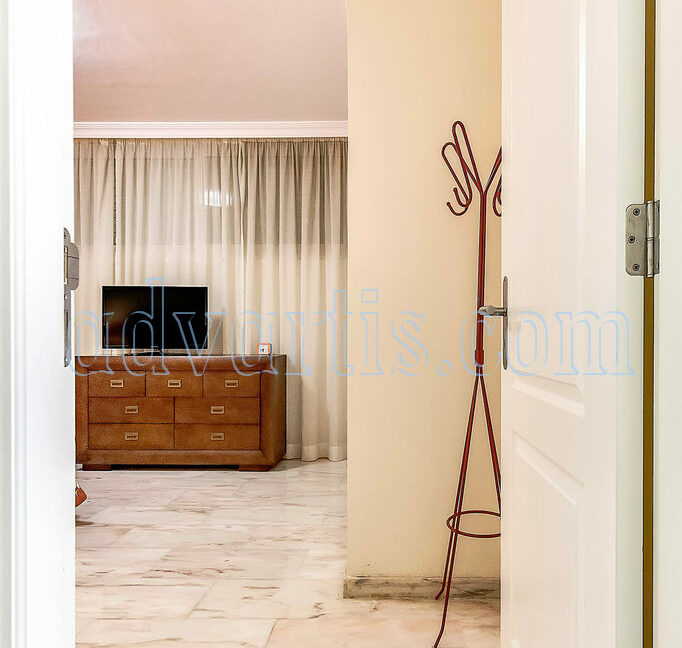 2-bedrooms-apartment-for-sale-in-los-gigantes-tenerife-spain-38683-0122-18