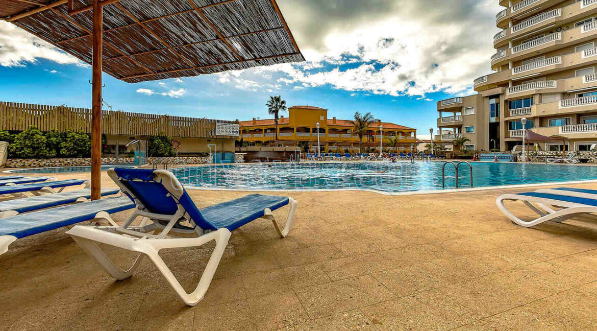 2-bedrooms-apartment-for-sale-in-los-gigantes-tenerife-spain-38683-0122-25