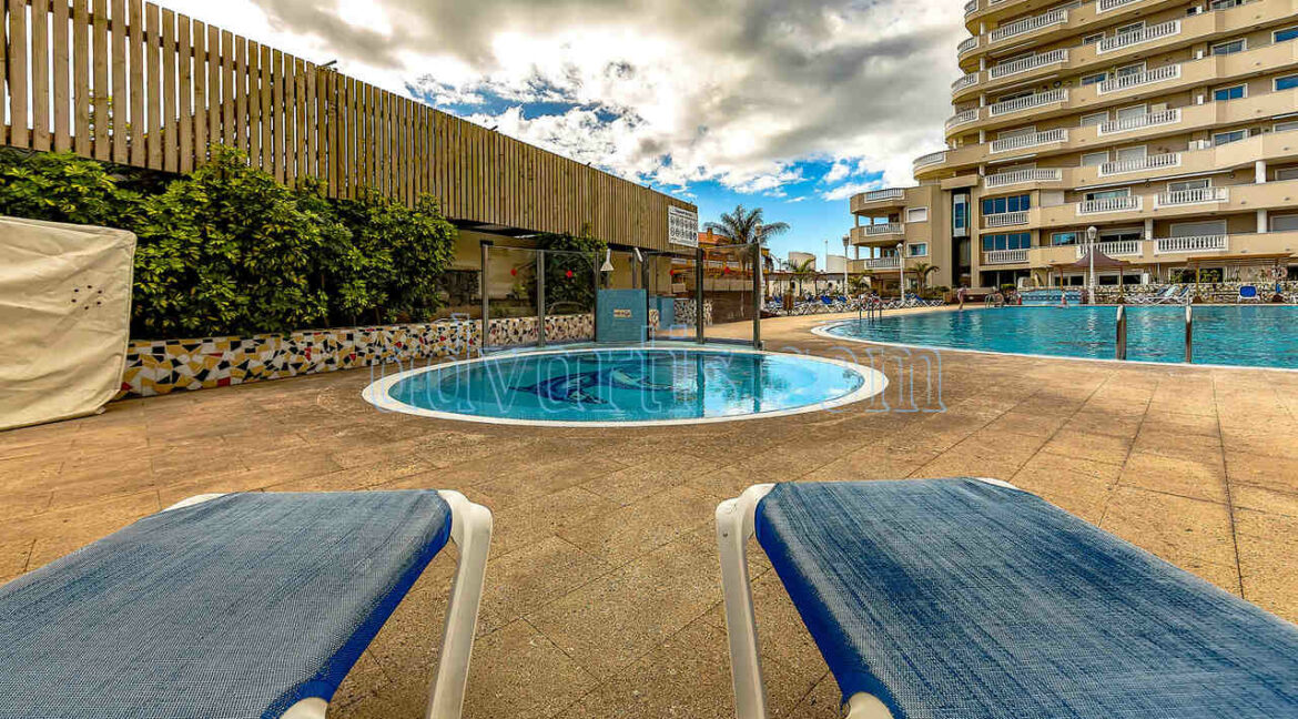 2-bedrooms-apartment-for-sale-in-los-gigantes-tenerife-spain-38683-0122-26