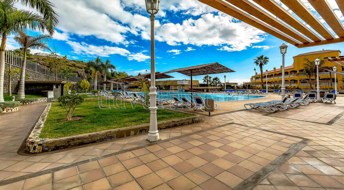 2-bedrooms-apartment-for-sale-in-los-gigantes-tenerife-spain-38683-0122-27
