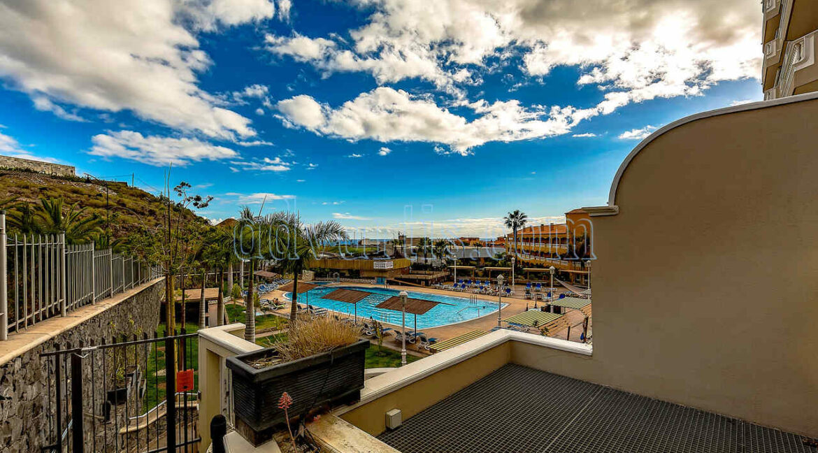 2-bedrooms-apartment-for-sale-in-los-gigantes-tenerife-spain-38683-0122-28