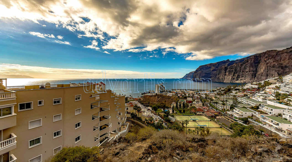 2-bedrooms-apartment-for-sale-in-los-gigantes-tenerife-spain-38683-0122-30