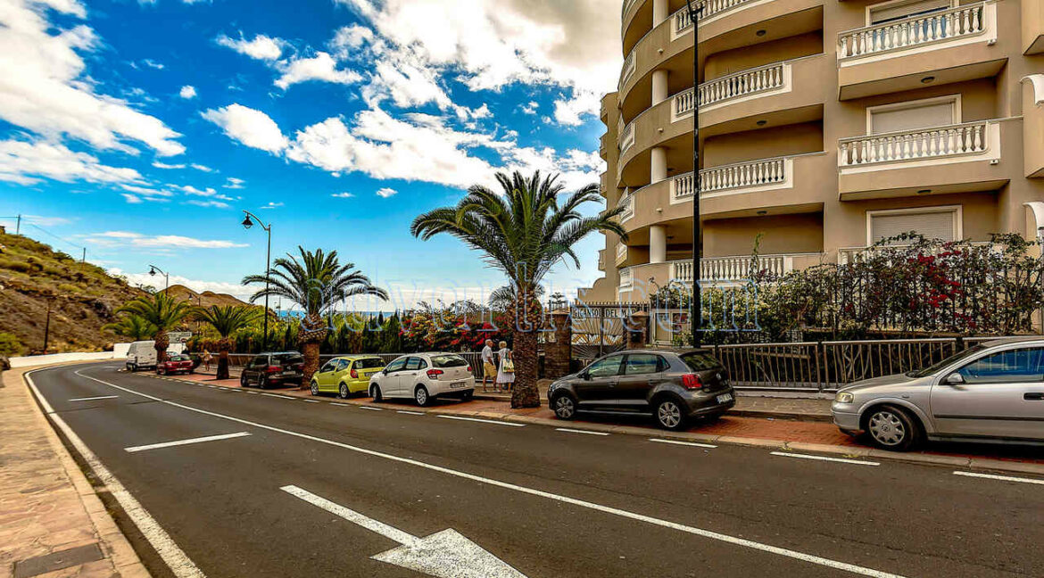 2-bedrooms-apartment-for-sale-in-los-gigantes-tenerife-spain-38683-0122-31
