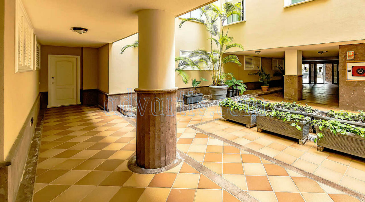 2-bedrooms-apartment-for-sale-in-los-gigantes-tenerife-spain-38683-0122-33