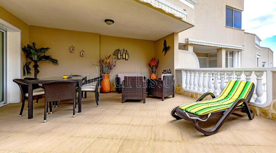 2-bedrooms-apartment-for-sale-in-los-gigantes-tenerife-spain-38683-0122-38