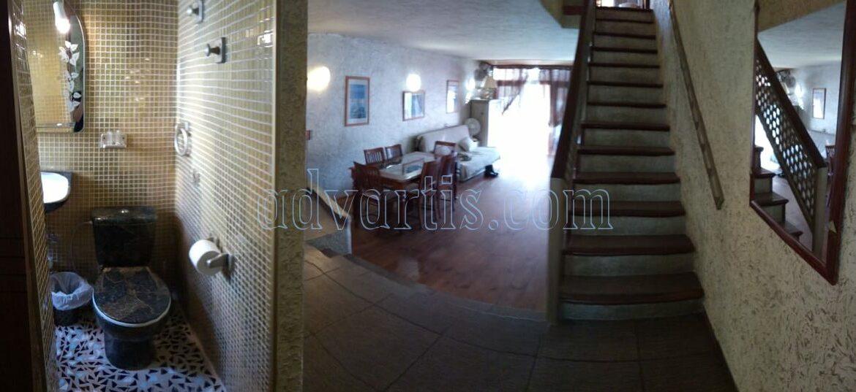 townhouse-for-sale-in-playa-de-las-americas-tenerife-spain-38660-0125-03
