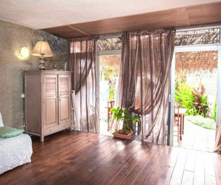townhouse-for-sale-in-playa-de-las-americas-tenerife-spain-38660-0125-04