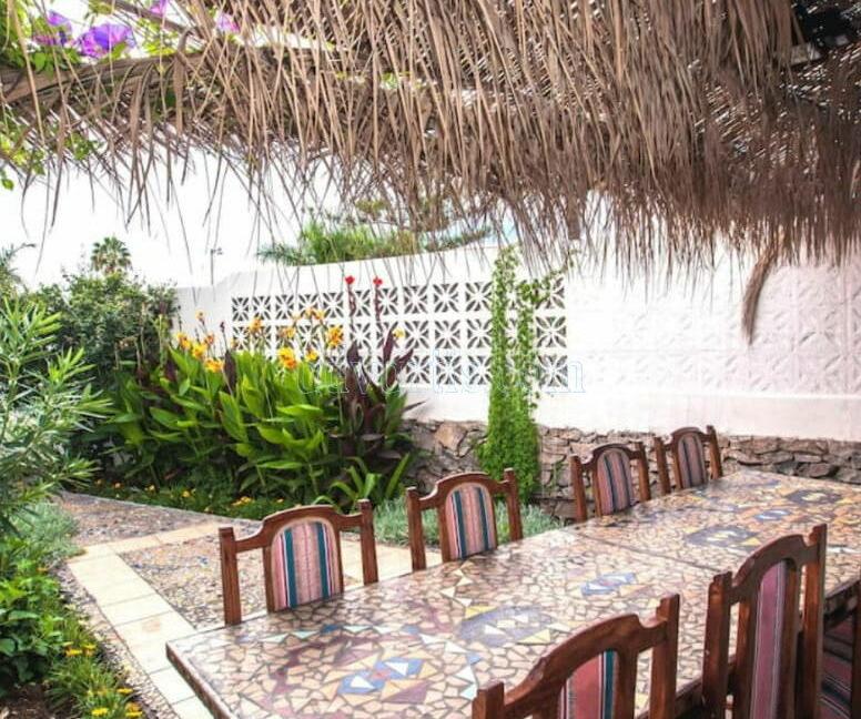 townhouse-for-sale-in-playa-de-las-americas-tenerife-spain-38660-0125-05
