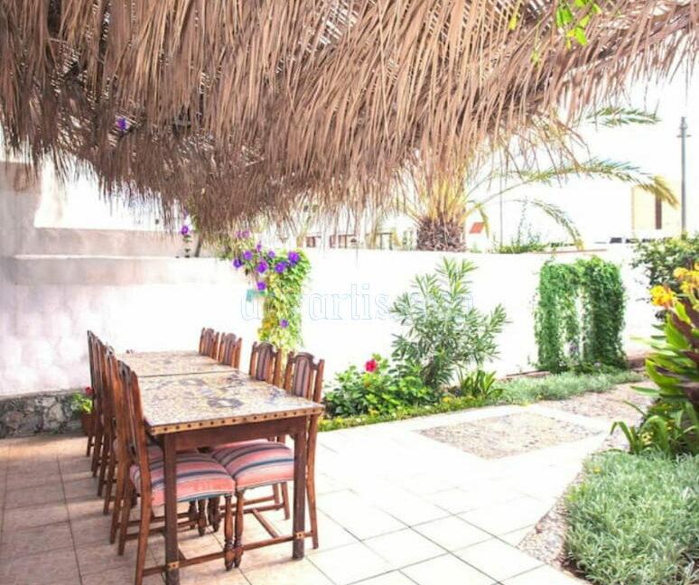 townhouse-for-sale-in-playa-de-las-americas-tenerife-spain-38660-0125-06