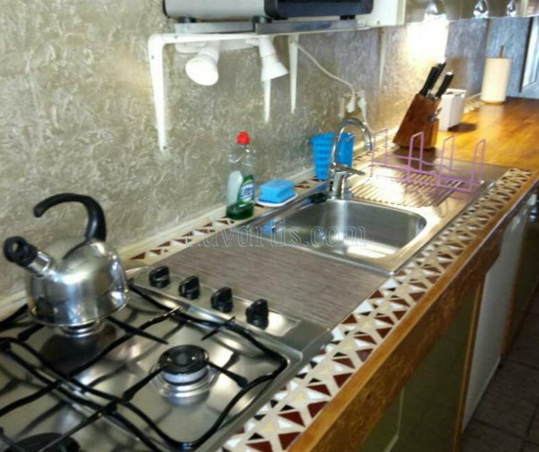 townhouse-for-sale-in-playa-de-las-americas-tenerife-spain-38660-0125-07