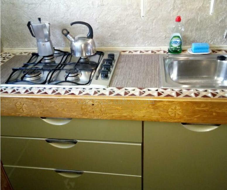 townhouse-for-sale-in-playa-de-las-americas-tenerife-spain-38660-0125-08