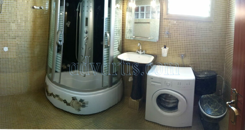 townhouse-for-sale-in-playa-de-las-americas-tenerife-spain-38660-0125-09