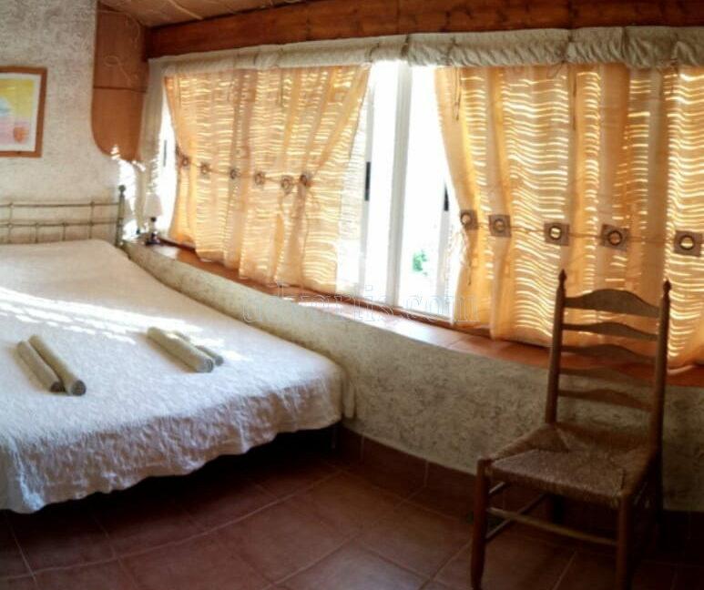 townhouse-for-sale-in-playa-de-las-americas-tenerife-spain-38660-0125-12