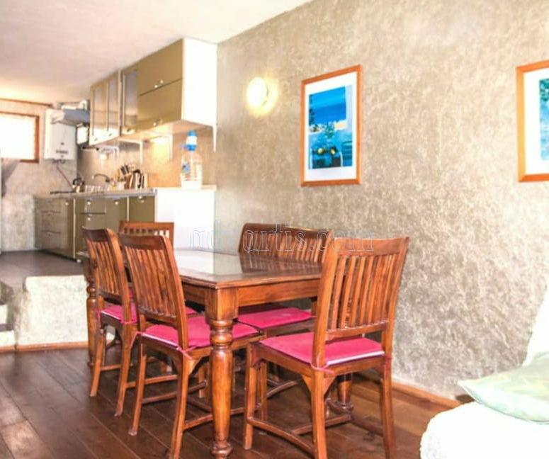 townhouse-for-sale-in-playa-de-las-americas-tenerife-spain-38660-0125-13