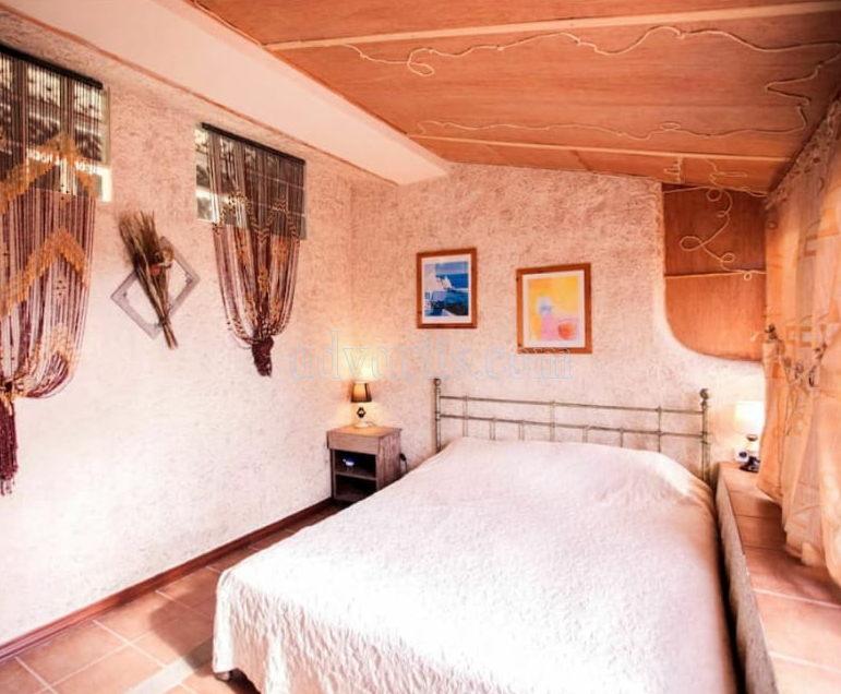 townhouse-for-sale-in-playa-de-las-americas-tenerife-spain-38660-0125-14