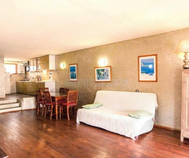 townhouse-for-sale-in-playa-de-las-americas-tenerife-spain-38660-0125-15