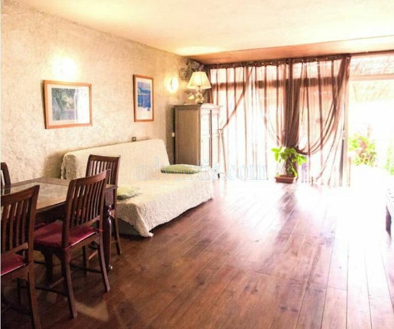 townhouse-for-sale-in-playa-de-las-americas-tenerife-spain-38660-0125-16